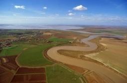 Ressources en eau, biodiversité, milieux marins : l'implication des régions plus que jamais indispensable | Environnement | Scoop.it