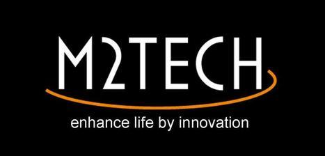 Interview de Marco Manunta fondateur de M2Tech | M2Tech | Scoop.it
