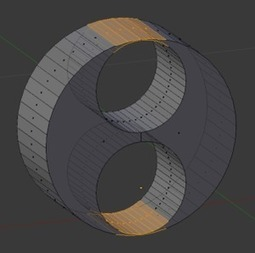 Extensions:2.6/Py/Scripts/Modeling/PrintToolbox - BlenderWiki | Research_topic | Scoop.it