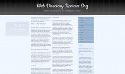 How to Conduct a Directory Submission Campaign | Web Directories | Scoop.it