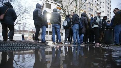 #Renseignement : des membres de #Daesh arrivés en #Allemagne comme réfugiés prêts à passer à l'acte | Infos en français | Scoop.it