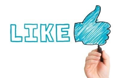 The 16 Most Important Social Media Updates of 2012 | Higher Ed Social Media Marketing | Scoop.it