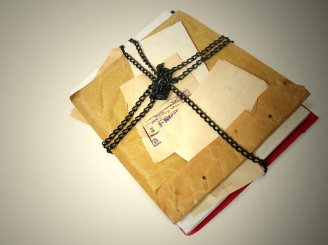 Dm levelet a postaládába? Újra megéri kiküldeni? | Pre és Online Marketing megoldások | Scoop.it