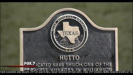 Tesla motors has eye on Hutto | Tesla Motors | Scoop.it