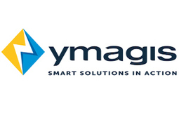 Ymagis Group Launches EclairColor™, Its New Feature Film Mastering and Screening Technology for Cinemas - BoxOffice Pro | Digital Cinema | Scoop.it