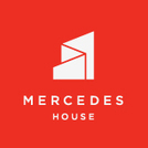 Luxury and Livability Residences – Mercedes House | Mercedes House | Scoop.it