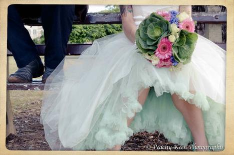 Wedding Bouquets Brisbane | Wedding Flowers | Scoop.it