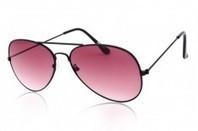 Joe-Black Sunglasses in Wayfarer | Buy Sunglasses Online | Scoop.it