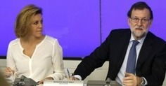 Rajoy ni acepta las condiciones de C's ni fija la fecha para la investidura | Partido Popular, una visión crítica | Scoop.it