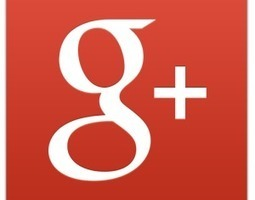 5 Ways to Boost Your Business' Google+ Presence | Digital-News on Scoop.it today | Scoop.it