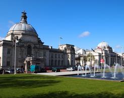 Cardiff Start launches to help regional start-ups | ICT innovators | Scoop.it