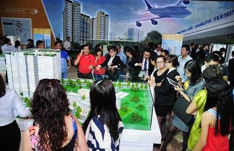 5 lợi thế cạnh tranh của căn hộ Golden Mansion Phổ Quang   Dự án căn hộ cao cấp   Quảng cáo   Scoop.it
