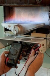 A heating master is what you need? Call North Area Repair Service   North Area Repair Service   Scoop.it