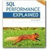 Getting a PostgreSQL Execution Plan | opexxx | Scoop.it