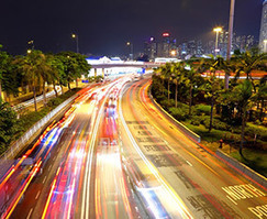 Making Smarter Cities | Smart Cities & The Internet of Things (IoT) | Scoop.it