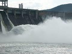 Razones para recuperar las hidroeléctricas | El autoconsumo es el futuro energético | Scoop.it