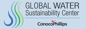 Welcome to the Global Water Sustainability Center | sustainability | Scoop.it