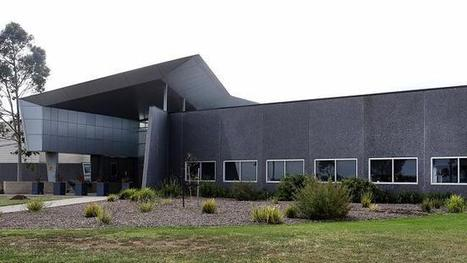 Man accused of using drone to try and drop off drugs into Melbourne Remand Centre | Alcohol & other drug issues in the media | Scoop.it