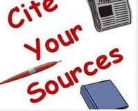 How to Cite Internet Sources in Papers and References | TEFL & Ed Tech | Scoop.it