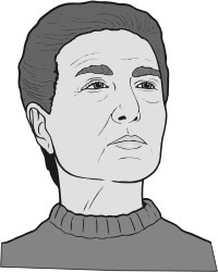 Existential Primer: Simone de Beauvoir | Voices in the Feminine - Digital Delights | Scoop.it
