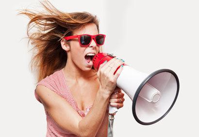 11-12 Juin : Affirmation de soi, s'exprimer avec assertivité | E-learning (Cattiaut, Renaux, Willot) | Scoop.it