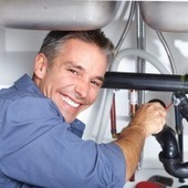 Tips for Finding an Affordable SLC Plumber to Save Money on Service | All Hours Plumbing SLC | Scoop.it