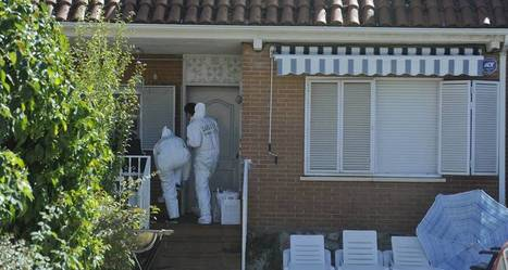 Murdered family of four were killed by professional hitmen | spanish news in english | Scoop.it