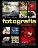 La vita a 15 anni raccontata dagli scatti di «Jo, Julia» « Fotografia e ... | Fish-Eye Review | Scoop.it