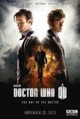 Watch The Day of the Doctor (2013) Online Full Movie Streaming Free in HD The Day of the Doctor (2013) Full Movie Streaming | Movie Stream Online | Best Selected Movies | Scoop.it