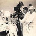 Partage de photos en ligne pour les professionnels de santé | E-santé, communication santé & éducation du patient | Scoop.it