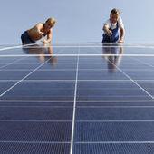 Economies d'énergie : beaucoup d'efforts restent à faire | Energy Market - Technology - Management | Scoop.it