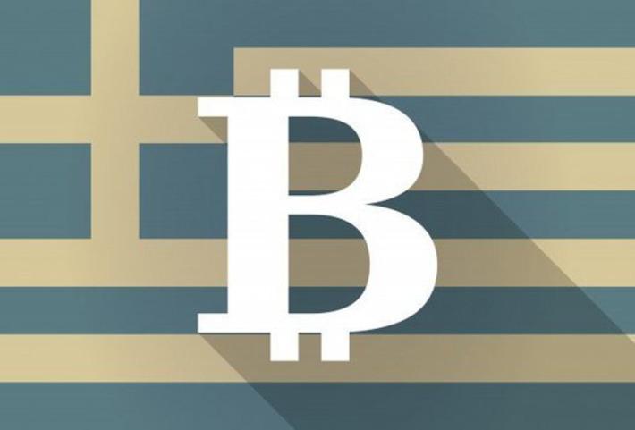 Paypal Shuts Down in Greece - Bitcoin Still Operates - CryptoCoinsNews | money money money | Scoop.it