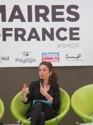La région Île-de-France financera 100 nouveaux écoquartiers | Paris se mobilise pour le climat | Scoop.it