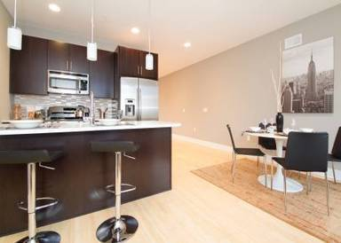 4 bedroom apartments to rent @ 101-105 Poplar St. | Premier Access Property Management | Scoop.it
