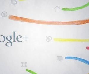 Google+ recommendations across the Web are rolling out to all users today | Social Media C4 | Scoop.it