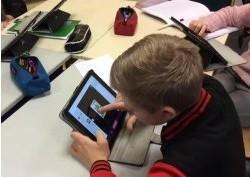 Evaluer et remédier en classe avec des tablettes | Ressources numériques | Scoop.it