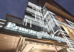 Il retail è sempre più decisivo nel Bilancio 2012 del Gruppo ... | SOS FASHION | Scoop.it
