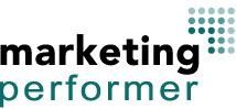 28% des dépenses marketing du retail consacrées aux médias sociaux en 2013 - | Social Media - Web 2.0 L'Information | Scoop.it