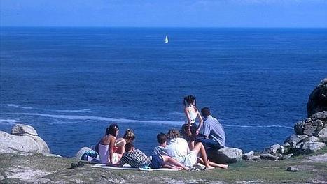 Cómo pasar un verano sin problemas | Cosas que interesan...a cualquier edad. | Scoop.it
