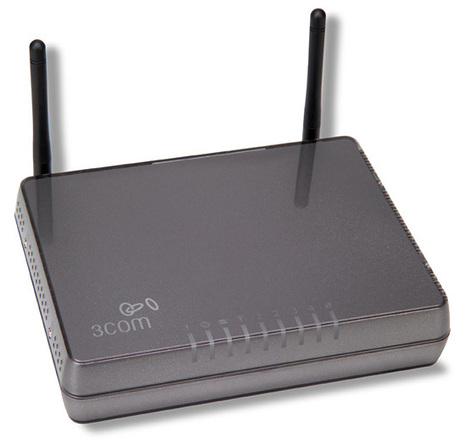 Resolve all your 3Com Router Issues with Different Alternatives   Router Support   Scoop.it