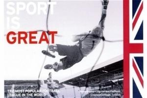 Sport is Great - Part 2 | TeachingEnglish | Scoop.it
