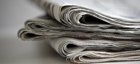 4 Tips for Getting Your Business in the News Without a Big PR Budget | Marketing & Sales | Scoop.it