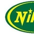 Nikko Lubricant (nikkolubricant) | Nikko Lubricant Viet Nam | Scoop.it