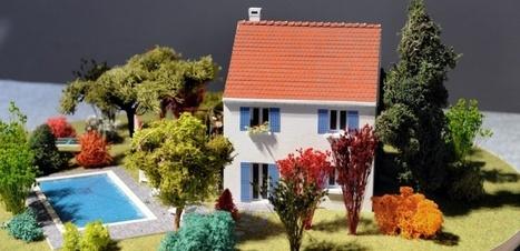 Tout savoir sur le prêt à taux zéro (PTZ) | Great articles to share ! | Scoop.it