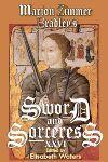 Nouvelle anthologie pour Marion Zimmer Bradley - Elbakin.net   Fantaisie littéraire   Scoop.it