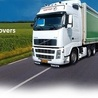 Packers and Movers,Delhi Mover Packer,Packers and Movers Delhi,Packers and Movers in Gurgaon