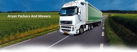 Packers and Movers | Packers and Movers,Delhi Mover Packer,Packers and Movers Delhi,Packers and Movers in Gurgaon | Scoop.it