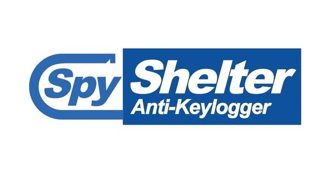 Spyshelter Premium 1 Year License Keys Giveaway