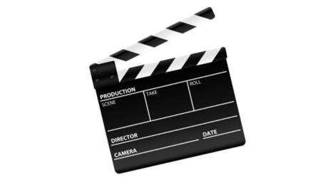 Gilbert James Voyages - Tim Burton s'invite à la cinémathèque de Paris   Autocars Ile de France   Scoop.it