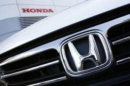 Notícias ao Minuto - Honda recolhe 2.748 carros em Portugal com defeito no airbag   Mundo automóvel   Scoop.it